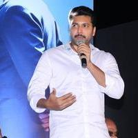 Jayam Ravi - Sagaptham Movie Audio Launch Stills   Picture 952743
