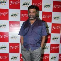 P. Vasu - Sagaptham Movie Audio Launch Stills