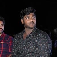 Sanmugapandiyan - Sagaptham Movie Audio Launch Stills | Picture 952863
