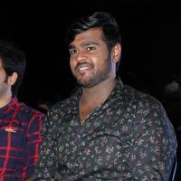 Sanmugapandiyan - Sagaptham Movie Audio Launch Stills | Picture 952864