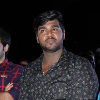 Sanmugapandiyan - Sagaptham Movie Audio Launch Stills
