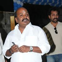 Singam Puli (Actors) - Sagaptham Movie Audio Launch Stills
