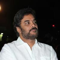 Sundar C - Sagaptham Movie Audio Launch Stills