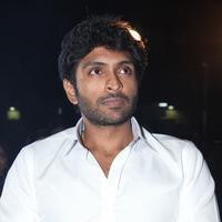Vikram Prabhu - Sagaptham Movie Audio Launch Stills
