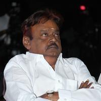 Vijayakanth - Sagaptham Movie Audio Launch Stills | Picture 952884