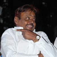 Vijayakanth - Sagaptham Movie Audio Launch Stills | Picture 952885