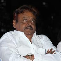 Vijayakanth - Sagaptham Movie Audio Launch Stills