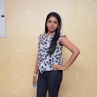 Riythvika - Big Tamil Melody Awards Photos | Picture 963513