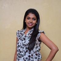 Riythvika - Big Tamil Melody Awards Photos | Picture 963514