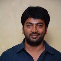 Kalaiyarasan - Big Tamil Melody Awards Photos
