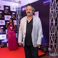 Hariharan - Big Tamil Melody Awards Photos