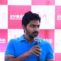 Vaibhav Reddy - Kappal Movie 50th Celebration Photos