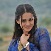 Bhavana Menon - Murattu Kaidhi Movie Stills