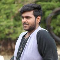 Sanmugapandiyan - Sagaptham Movie Photos | Picture 924806