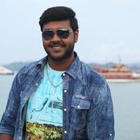Sanmugapandiyan - Sagaptham Movie Photos | Picture 924807