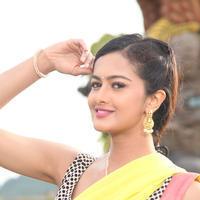 Neha - Sagaptham Movie Photos | Picture 924810
