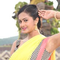 Neha - Sagaptham Movie Photos | Picture 924811