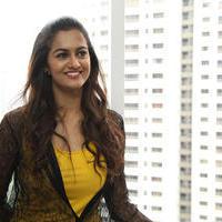 Neha - Sagaptham Movie Photos | Picture 924814