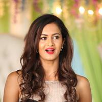 Neha - Sagaptham Movie Photos | Picture 924815