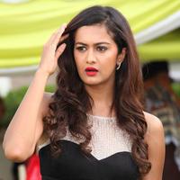 Neha - Sagaptham Movie Photos | Picture 924816