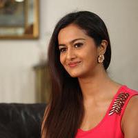 Neha - Sagaptham Movie Photos | Picture 924818