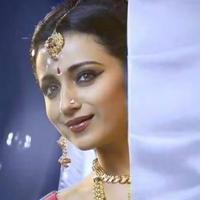 Trisha Krishnan - Yennai Arindhaal Movie New Stills | Picture 925423