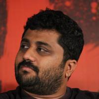 K. E. Gnanavel Raja - Darling Movie Press Meet Photos | Picture 929981