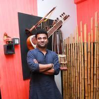Devi Sri Prasad - Music Director Devi Sri Prasad Stills | Picture 929226