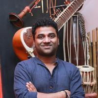 Devi Sri Prasad - Music Director Devi Sri Prasad Stills | Picture 929227