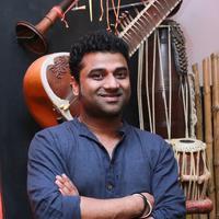 Devi Sri Prasad - Music Director Devi Sri Prasad Stills | Picture 929228