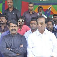 Distributors Protest Against Lingaa Photos | Picture 930717