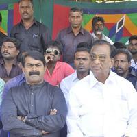 Distributors Protest Against Lingaa Photos | Picture 930718