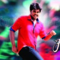 Sagaptham Movie Posters | Picture 930408