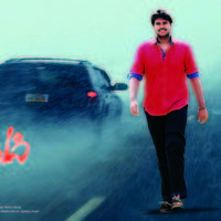Sagaptham Movie Posters | Picture 930409