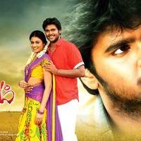 Sagaptham Movie Posters | Picture 930411