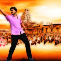 Sagaptham Movie Posters | Picture 930414