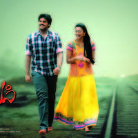 Sagaptham Movie Posters | Picture 930415