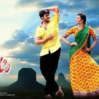 Sagaptham Movie Posters | Picture 930419