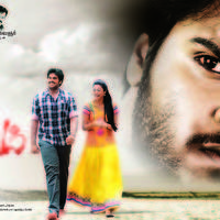 Sagaptham Movie Posters | Picture 930423