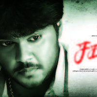 Sagaptham Movie Posters | Picture 930424
