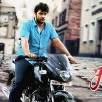 Sagaptham Movie Posters | Picture 930427