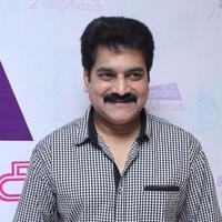 Vijay Adhiraj - Vanavil Vazhkai Movie Audio Launch Photos | Picture 930348