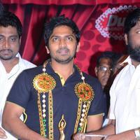 Vaibhav - Alandur Fine Arts Awards Photos | Picture 933019