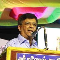 Y. G. Mahendran - Naan Suvasikkum Sivaji by YGM Book Release Function Stills