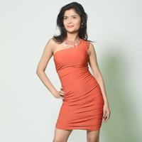Gehana Vasisth Photoshoot Stills | Picture 931653