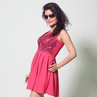 Gehana Vasisth Photoshoot Stills | Picture 931658