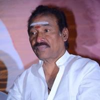 Deva (Music Director) - KJ Yesudas 50 years Press Meet Stills
