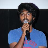 G. V. Prakash Kumar - Darling Movie Press Meet Photos   Picture 935014