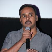 Darling Movie Press Meet Photos | Picture 935045