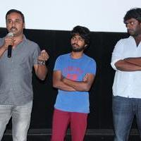 Darling Movie Press Meet Photos | Picture 935054